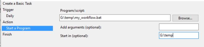 basic-task-browse