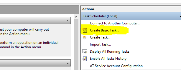 basic-task-create